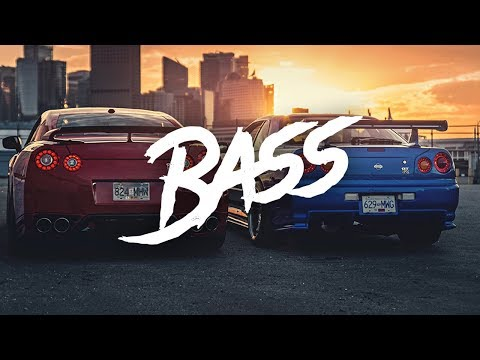 Xxx Mp4 🔈BASS BOOSTED🔈 CAR MUSIC MIX 2019 🔥 BEST EDM BOUNCE ELECTRO HOUSE 3 3gp Sex