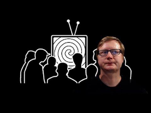 Xxx Mp4 Är TV Skatt En Bra Idé 3gp Sex