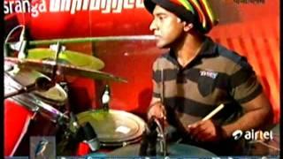 Shayan-Bondhure Tor Mon (Maasranga Unplugged)