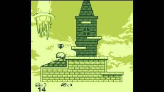 Super Smash Land Arcade Mode Gameplay - Super Smash Bros. Demake