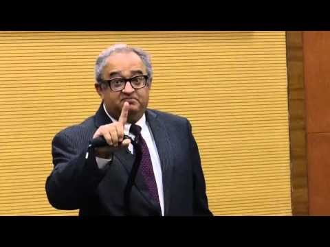 Xxx Mp4 Partition Of India And The Forgotten Question Of Baluchistan Tarek Fatah TEDxRGNUL 3gp Sex