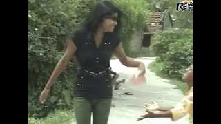 কোরবো তোকে Hit Song Korbo Toke( রাগা মিউজিকের নিবেদন )