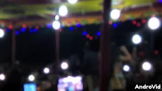 ছাতক থানার মানিক পুরে জাতরার গান....... ১৬/১২/২০১৭