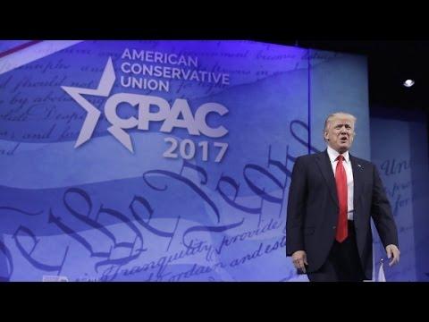 Xxx Mp4 President Trump S Entire CPAC Speech 3gp Sex