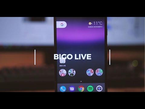 Xxx Mp4 Bigo Live Live Broadcasting App 3gp Sex