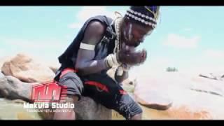 Nyanda Nkamba  Mwana Simoni