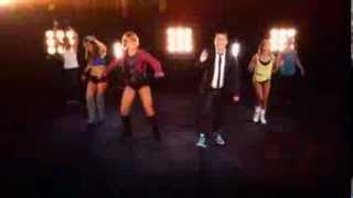 Chris Marques Danse Avec Les Stars CD