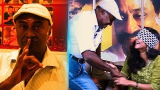 MS Bhaskar Gives a BIGGER Surprise to his Daughter! |Father & Daughter in Tears of Joy | BOATS 15