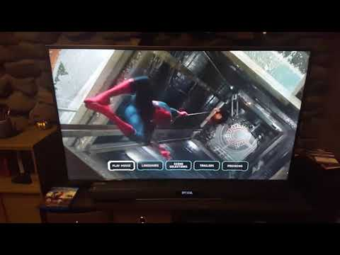 Xxx Mp4 Spiderman Homecoming DVD Does Max Headroom 3gp Sex