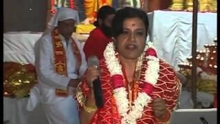 Sai Sandhya - Live - Part 3 - By neelima Nilay