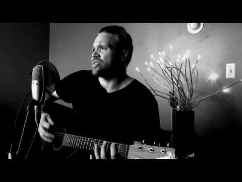 Download Tennessee Whiskey - Nathan Anderson - Chris Stapleton - Cover