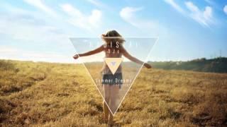 Radistai Djs ft. Justinas Jarutis - Summer Dreams
