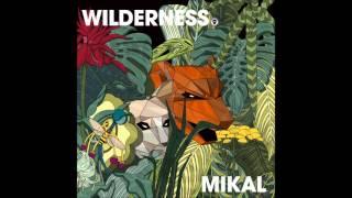 Mikal ft Chimpo- Brain Matter [Wilderness Album]