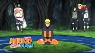 Naruto Shippuden Episode 243 English Subbed