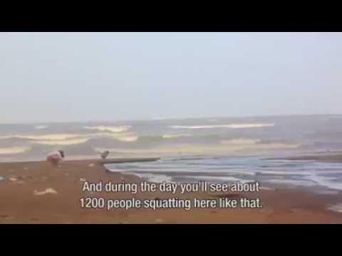 Xxx Mp4 Documentary On Indian Bathroom 3gp Sex