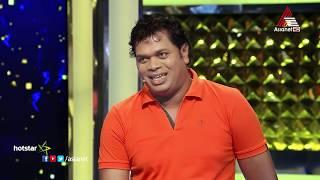 Sell Me The Answer Season 3 || Saju Navodaya Special || Today at 9 PM || Asianet