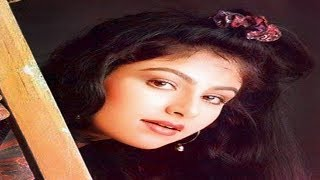 Ayesha Jhulka - Latest 2017 South Indian Super Dubbed Action Film ᴴᴰ - Ada...A Way Of Life