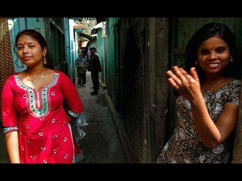 Xxx Mp4 Daulatdia The Largest Brothel Of Bangladesh 3gp Sex