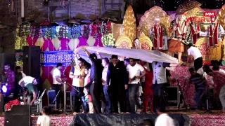 Sai Sandhaya - Khan Saab - Nooran Sisters Live Maa Durga Welfare Society - Shakati Nagar Anritsar