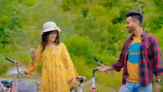 Bollywood Status song for Whatsapp