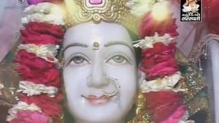 Kinjal Dave, Jignesh Kaviraj | Mai Teri Chunaria - 3 | Non Stop | Gujarati Garba 2016 | LIVE VIDEO
