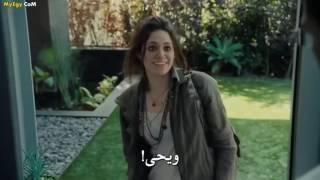 فيلم you