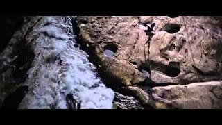 Sivuni ana full video song in hindi _Baahubali _ R