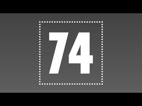 Xxx Mp4 H I 74 Black Mirror Season 3 3gp Sex