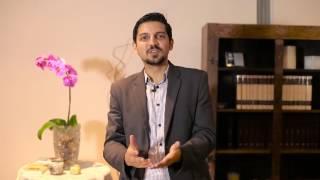 Conectando-se com a Kabbalah | Onde estão as nossas bênçãos?
