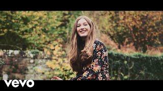 Elan Catrin Parry - Anfonaf Angel- Elan Catrin Parry (Official Video)