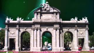 ENGELBERT HUMPERDINCK-A MAN WITHOUT LOVE.wmv
