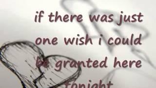 Broken Heart Sad Song With Lyrics