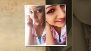 HOT Bengali TV Actress Rare video| Popular Bengali serial actress video