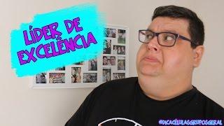 CARÁTER - DICAS CÉLULAS E GRUPOS #08