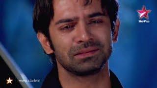 من أجمل ممثل هندي وهو يبكي