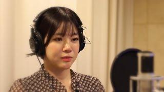 살다보면 - 차지연Cover(뮤지컬 서편제)ㅣ버블디아