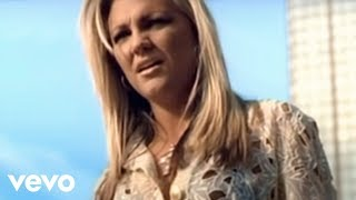 Kate Ryan - Désenchantée