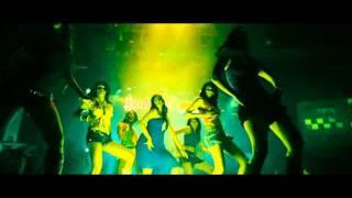 Mankatha ~ Vilayaadu Mankatha ~ BluRay 1080p