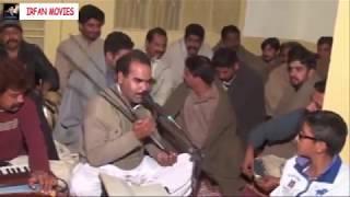 Punjabi Desi Program - Mashup Tappe Mahiye - Sufi Kalam