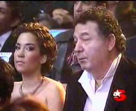 özcan deniz kral tv 2002