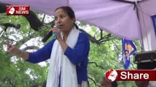 बहुजन जाग्रती गीत-bahujan jagrati geet-Ideal Bahujan Song Listen