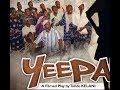 Download Video Download YÉÈPÀ - Full Comedy filmed Play by Tunde KELANI 3GP MP4 FLV