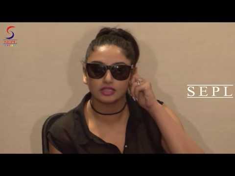 Xxx Mp4 Kannada Star Ragini Dwivedi Interview 3gp Sex