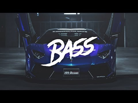 Xxx Mp4 🔈BASS BOOSTED🔈 CAR MUSIC MIX 2019 🔥 BEST EDM BOUNCE ELECTRO HOUSE 6 3gp Sex