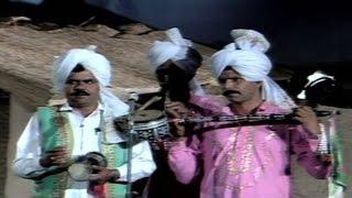 Mirza Sahiban One