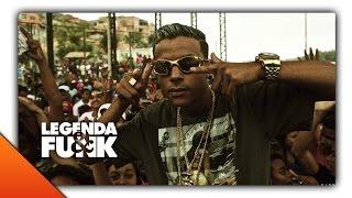 MC Robs - Dick Vigarista (La Mafia produções) Lançamento Oficial 2015