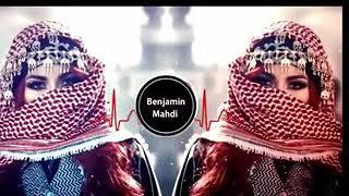The best panjabi songs Benjamin Mahdi