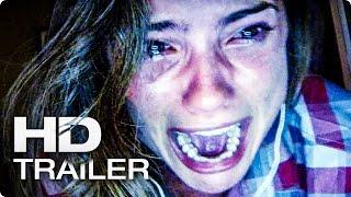 UNKNOWN USER Trailer German Deutsch (2015) Horror