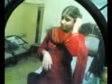 Anjali Says No To Her BoyFriend Desi Videos