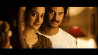 A TRIBUTE TO DQ    MUNBE VAA    ROMANTIC MIX